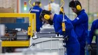 ۷۰ هزار فرصت شغلی با افتتاح طرحهای جهش تولید در استان تهران ایجاد میشود