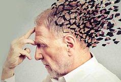 آلزایمر فقط فراموشی نیست/نشانه های این بیماری را شناسایی کنید
