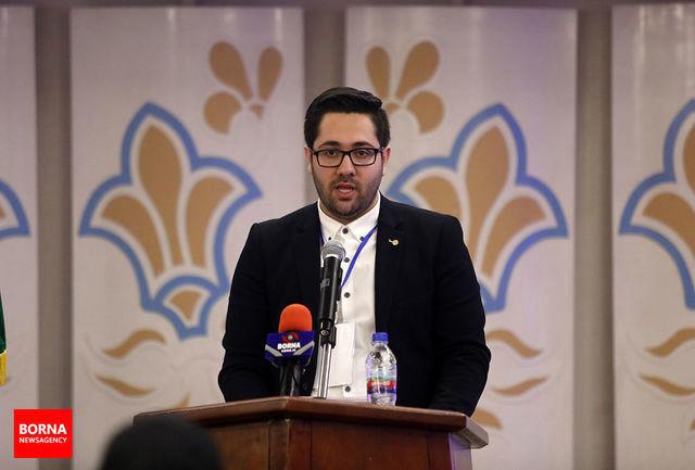 تشکیل کمیسیونهای تخصصی مجمع ملی جوانان در سطح ملی/ فراخوان کمیسیونهای ملی به زودی منتشر میشود