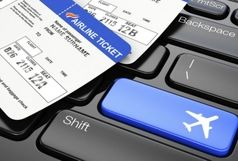 قیمت بلیت پرواز ترکیه به ۴٫۵ میلیون تومان رسید