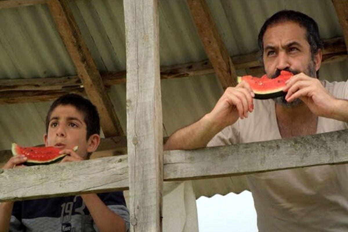 درخشش «پسران دریا» درسیوچهارمین جشنوارهی فیلم های کودک و نوجوان