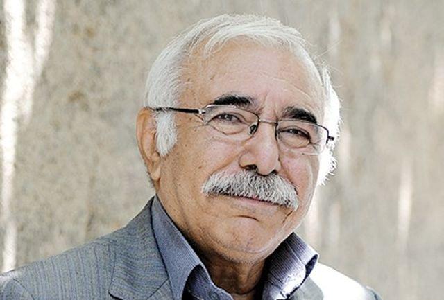 محمدعلی بهمنی: وزارت فرهنگ و ارشاد اسلامی مسئول اصلی ساماندهی وضعیت نابسامان ترانه سرایان است !