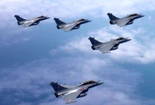 موشکهای ایران روزگار ارتش آمریکا را سیاه میکند