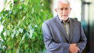 محمود عباس بیشتر از یاسر عرفات در خطر است/ چیزی به نام جهان عرب، عملا وجود ندارد/ شخصیت کاریزماتیکی که یاسر عرفات داشت محمود عباس ندارد