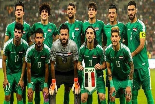 4 بازیکن جنجالی در راه بازگشت به تیم ملی