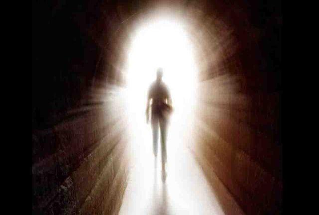 به چه دلیل اسرار بعد از مرگ پنهان است؟
