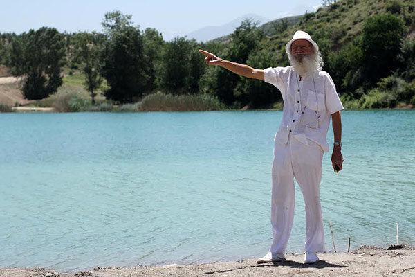 در گذشت پیشکسوت طبیعت ایران