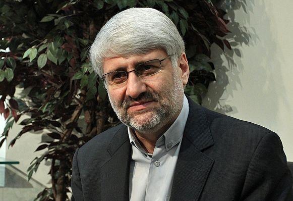 تشکیل کمیسیونهای شوراها، فرهنگی و قضایی بعد از سرکشی به حوزه انتخابیه