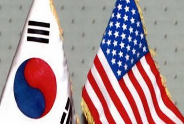 'شرط' کره جنوبی برای آزادسازی داراییهای ایران