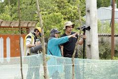 مشارکت 14درصدی بانوان در مهم ترین رویداد سینمایی کشور