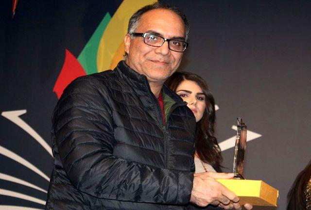 تقدیر جشنواره بینالمللی «گلاویژ» از نویسندگان ایرانی