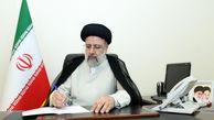 موقعیت استان زنجان در زمینه بهداشت و درمان ارتقا یابد