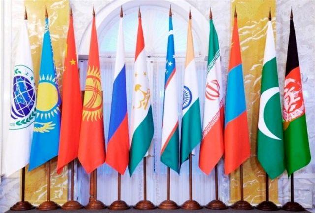 سفرای 9 کشور عضو اکو در مازندران
