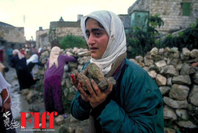 حاصل 28 سال عکاسی آلفرد یعقوبزاده از فلسطین در تهران/ ورکشاپ عکاسی برگزار میشود