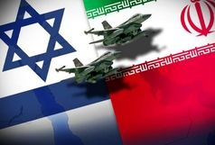 احتمال وقوع جنگ ایران و اسرائیل در سوریه