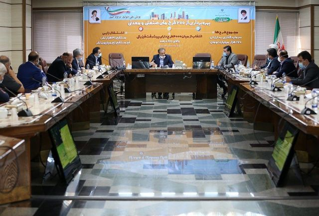 تشکیل جلسه کمیته خودرو با حضور وزیر صمت