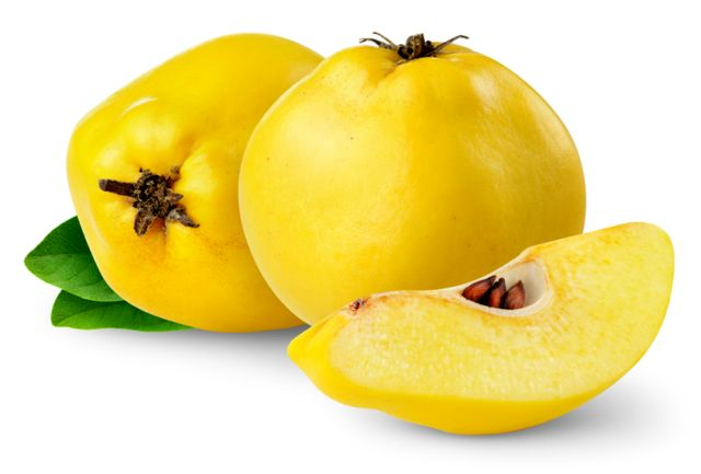 این میوه سیستم ایمنی بدنتان را قوی میکند