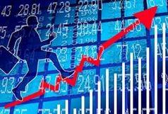 بورس امروز 31 خرداد 99/ رشد 30 هزار واحدی شاخص در آغاز معاملات