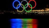 تعامل IOC و اینتل برای ورزشکاران