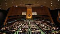 سازمان ملل خواستار کمک ۶۰۰ میلیون دلاری برای افغانستان است