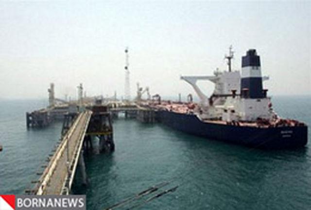 اجرای پروژه بندر ˝مبارک˝ توسط کویتی ها