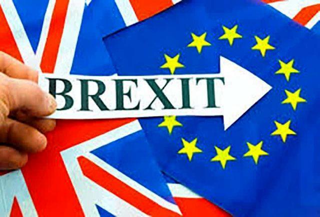 «شبانه سیاسی» درباره برگزیت و تاثیر آن بر دیپلماسی خارجی انگلیس