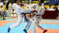 برنامهریزی فدراسیون جهانی برای مسابقات خوب نیست/ عملکرد بانوان کاراتهکا چشمگیر است/ کاراته میتواند در توکیو شگفتیساز شود