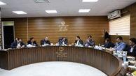 اختصاص 120 میلیارد تومان اوراق به پروژه راهآهن دورود ـ خرمآباد
