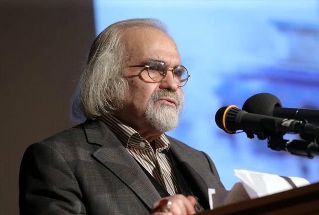 آثار شعر مدافعان حرم در ادب فارسی بی نظیر است