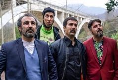 پایتخت تکراری قصه ها را نابود می کند