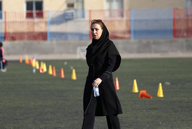 رشیدیرنجبر، داور درجه بینالمللی فوتسال کشور:  دوره مدیریت دکتر قرایی، بهترین دوره مدیریتی در تاریخ فوتبال استان است