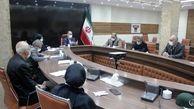 فرماندار ارومیه: برخورد قانونی با نانوایی های متخلف جدی خواهد بود