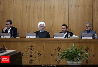 عذرخواهی وزیرجوان از مردم/ 12 ثانیه لعنتی برای ظفر