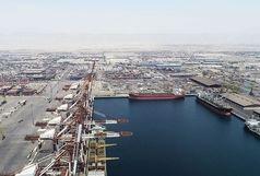 افزایش 10درصد  صادرات غیرنفتی