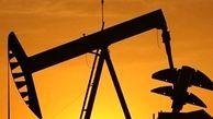 تقاضای نفت آسیا در ۳ ماه پایانی امسال افزایش مییابد