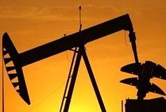 قیمت جهانی نفت امروز 12 اسفند 99 / نفت برنت به 62 دلار و 96 سنت رسید