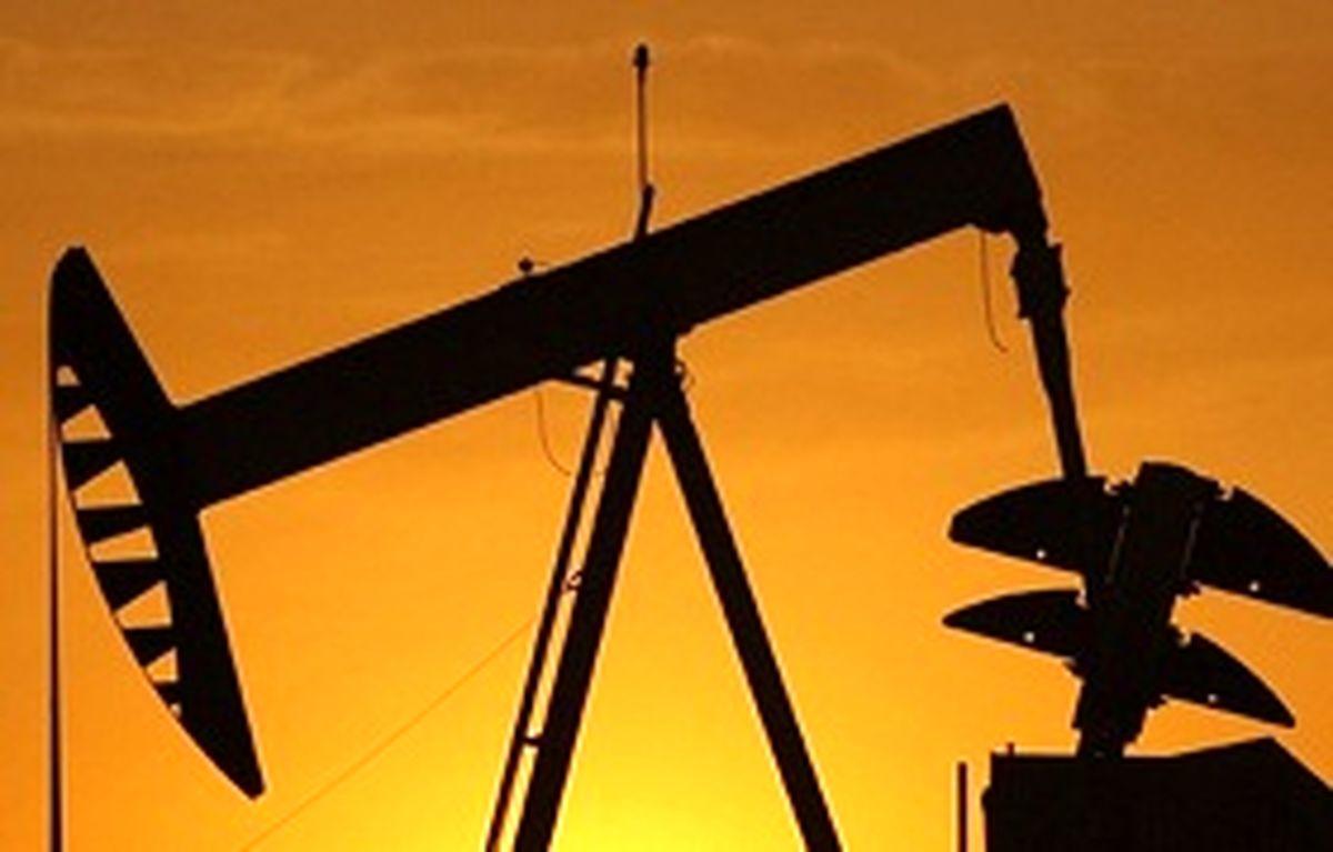 قیمت جهانی نفت امروز ۱۹ تیر / نفت برنت به 75 دلار و 55 سنت رسید
