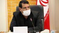 45 کارشناس رسمی جدید در کرمان سوگند یاد کردند/بخشی از سند تحول قضایی مربوط به بدنه کارشناسی است