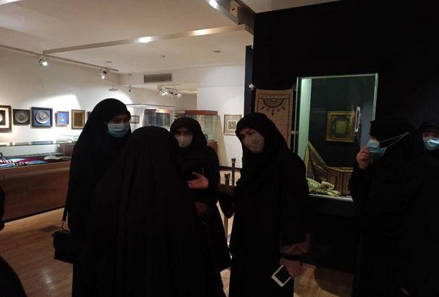 حضور 300 اثر در پنجمین دوره جشنواره صنایع دستی
