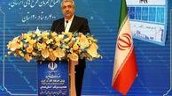 روستا های متعدد اصفهان در مسیر بهره برداری از آب سالم قرار گرفت