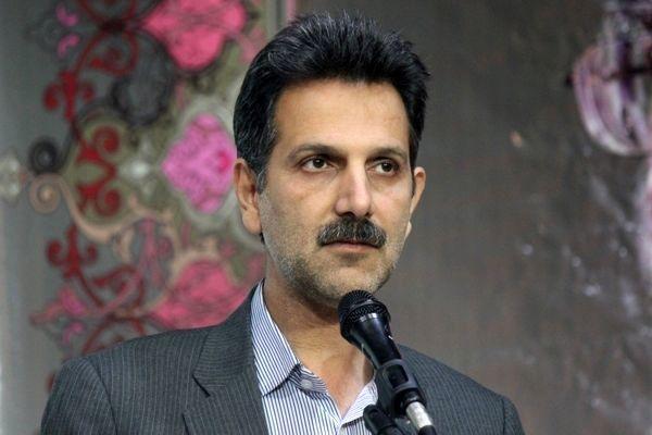 ساخت بیش از ۵ هزار واحد مسکونی ویژه فرهنگیان استان کرمان