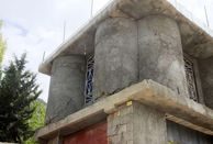 زلزله به 5 هزار خانه در یاسوج و سی سخت آسیب زد