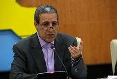 استاندار بوشهر خواستار تسریع اجرای طرح آبرسانی شد