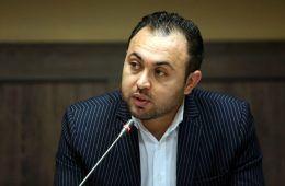باشگاهداران برای ثبت نام تسهیلات به هیات بدنسازی استان مراجعه کنند