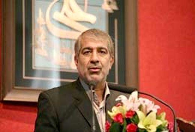 157بیمارستان شهر تهران مولد زباله بیمارستانی