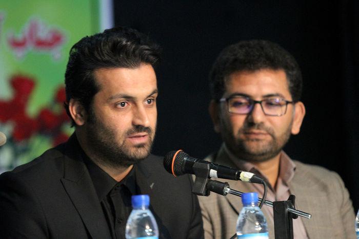 برگزاری جشنواره بین المللی فیلم کودک و نوجوان در شیراز