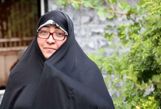 برخورد قهری با بدحجابی موجب بی اعتقادی مردم میشود/ تخریب تصویر ایران در جهان با طرح امنیت اجتماعی/ حجاب، مسئلهای فرهنگی یا الزامی قانونی؟