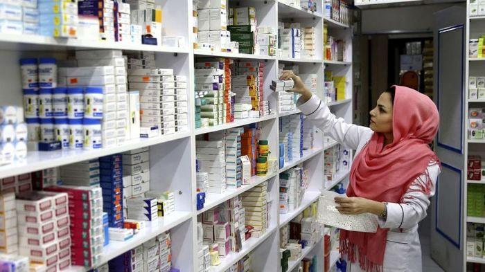 مشکل تحریم داروست یا پرداختهای ارزی؟/ کمبود دارو انعکاس عمومی نشود