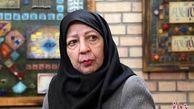 اعتراض تند همسر شهید آوینی به پخش مستند «آقا مرتضی»