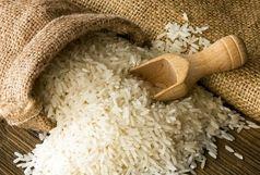 احتکار برنج اینبار در زنجان!